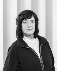 Frau-Elke-Gelhaar