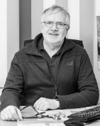 Dr-Joachim-Hengstenberg