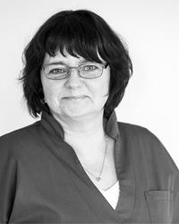 Frau-Karin-Friedrichs-Hagedorn